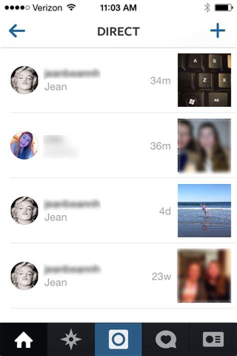 youre     kids instagram activity  web smart