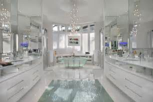 Livingroom Theater Boca the white house contemporary bathroom miami by