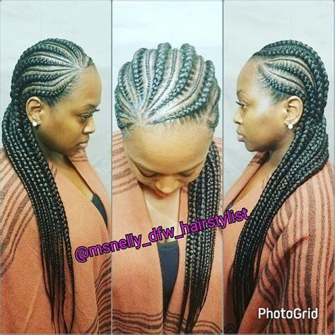 feeder braids hairstyles best 25 feeder braids ideas on pinterest feeder braids