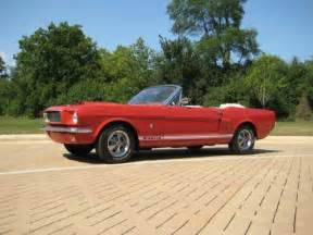 mustang 64 70 for sale autos post