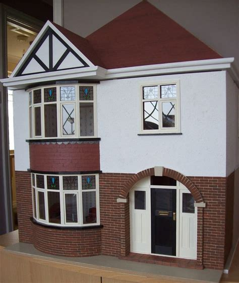 1000  images about Mountfield 1930s Dolls' House on