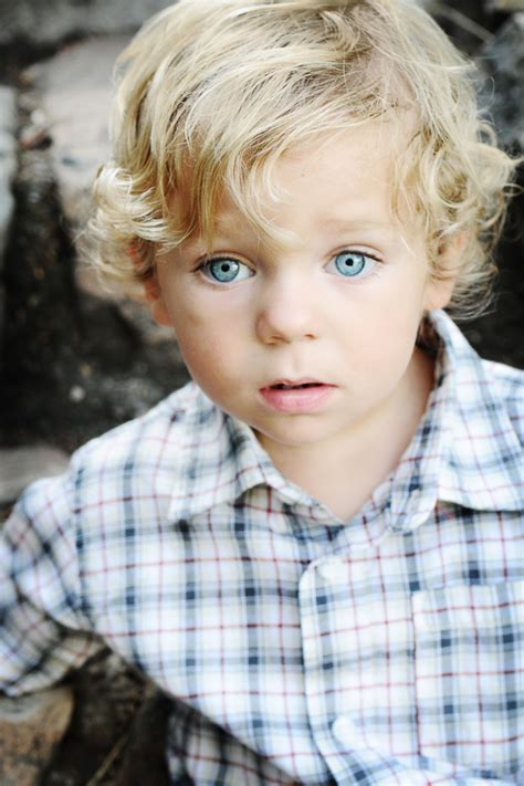 hairstyles for toddler boys who are blond 33 stylish boys haircuts for inspiration brown eyes