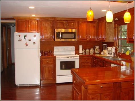 wood cabinet cleaner degreaser home design ideas