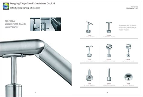 fitting a banister handrail fitting banisters 28 images 300 x interior industrial
