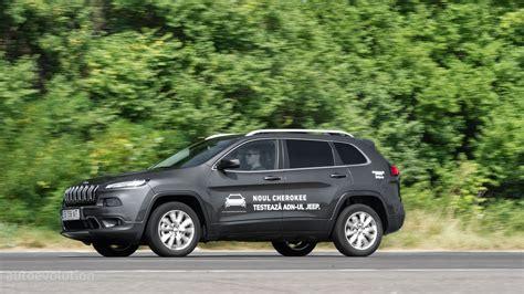 Jeep Ground Clearance Jeep 2015 Ground Clearance Html Autos Post