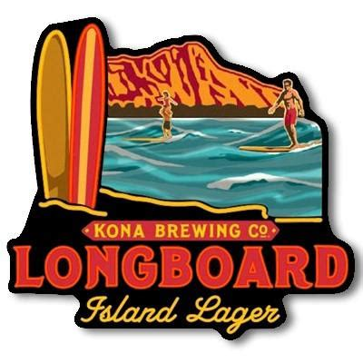 "All ? Tagged ""Sign"" ? Kona Brewing"