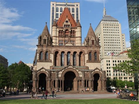 Church In Boston by Church Boston Reviews Boston Massachusetts