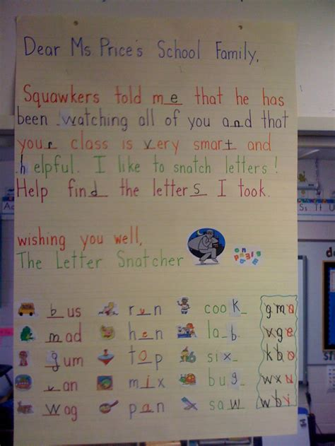 Letter Combination Sounds 30 best images about oi oy on dr seuss