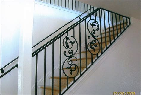 banister synonym image gallery hand railings for stairs