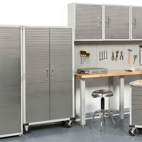 seville classics ultrahd storage cabinet seville classics ultrahd storage cabinet storage