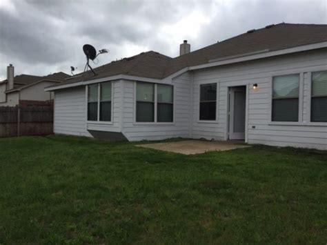 houses for rent in fort worth tx mobile home for rent in fort worth tx lse mobile fort worth tx