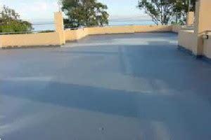 ristrutturazione terrazzo agevolazioni fiscali ristrutturazione terrazzo roma costo rifacimento terrazzo