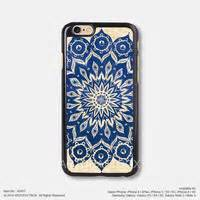 Iphone 7 Plus Supreme Floral Hardcase nike logo stpz iphone 6 from iphone shop free