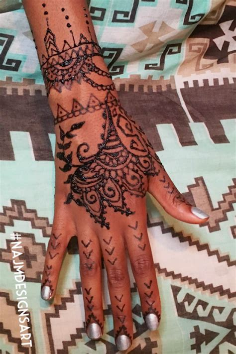 henna tattoo artist new york photos henna tattoos that celebrate eid the festival of