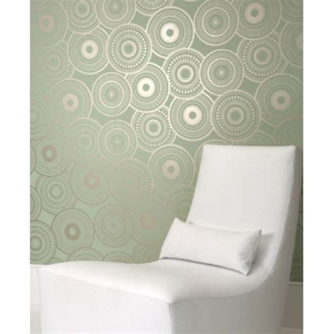pros  cons  painting  wallpapering freshomecom