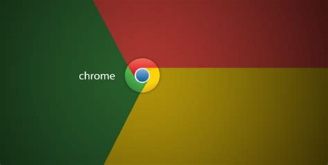 Chrome will aggressively throttle background tabs ? as a