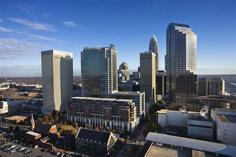 Jacksonville Nc Court Records Jacksonville Nc Skyline