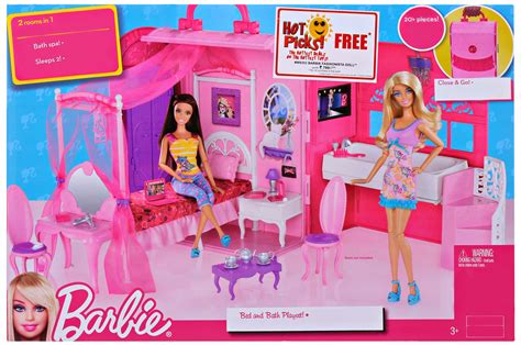 www doll house games com the gallery for gt barbie dolls house games