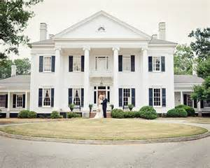 revival homes best 25 greek revival home ideas on pinterest greek architectural style federal style house