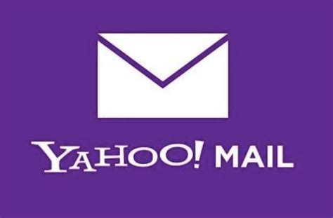 mail yahoo yahoo mail images