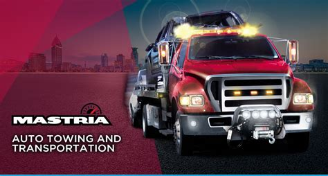 nissan towing service towing transport auto towing near new bedford ma