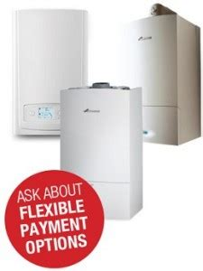 home heating payment plans home plan