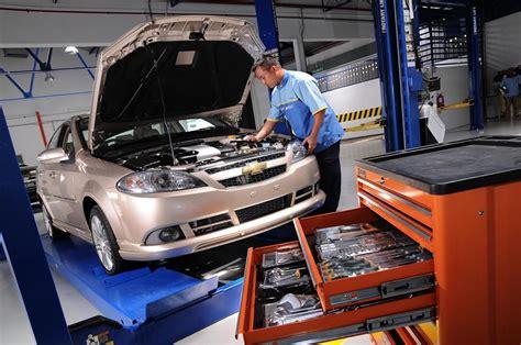 mobile car service ideas  pinterest steam  mobile car wash  car wash services