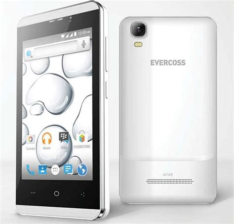 Evercoss 600 Ribu Ram 1gb evercoss winner t plus compo hp android 600 ribuan suara
