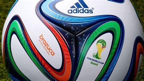 adidas brazuca wallpaper fifa world cup brazil 2014 hd desktop ipad iphone