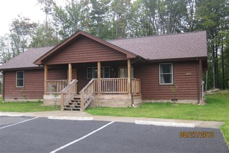 Blackwater Falls Cabin Rentals by 4 Bedroom Cabin Picture Of Blackwater Falls State Park