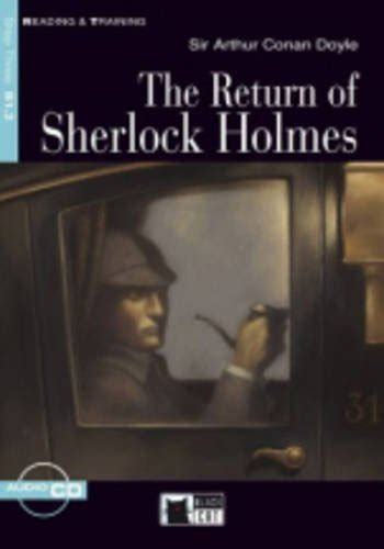 libro reading training the libro sherlock holmes investigates reading training step 3 di arthur conan doyle