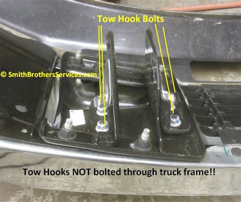 2014 ram 1500 tow hooks dodge door wiring diagram get free image about wiring