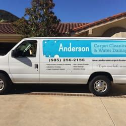 anderson upholstery anderson carpet upholstery cleaning 11 photos carpet