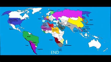 world war 3 simulation ww3 allies related keywords ww3 allies long tail