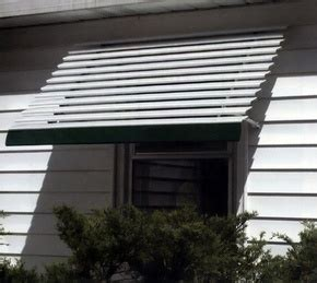 Mobile Home Window Awnings by Http Www Mobilehomerepairtips Exteriorwindowawnings