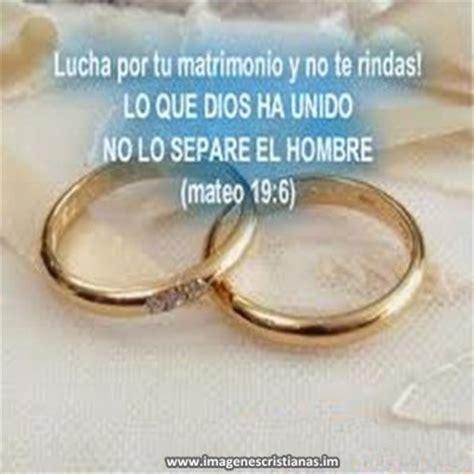imagenes con frases cristianas sobre el matrimonio im 225 genes con frases cristianas especiales para los