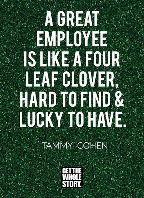 christmas quotes for staff for appreciation 25 best employee appreciation quotes on happy employees leadership and management