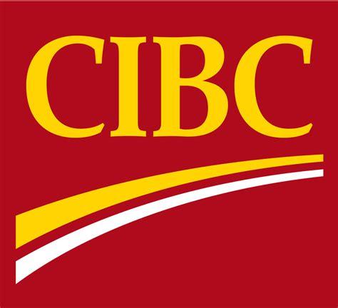 cabv bank file cibc logo svg
