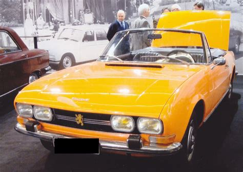 peugeot france peugeot 504 related images start 200 weili automotive
