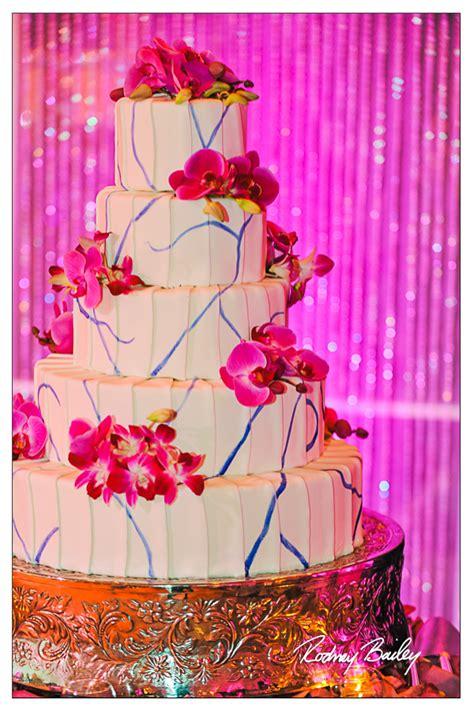 Bridesmaid Dresses Dc Area - wedding dress shops in dc metro area junoir bridesmaid