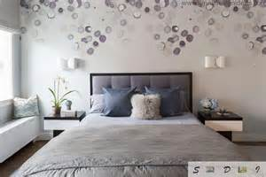 decoration ideas for bedrooms bedroom wall decoration ideas