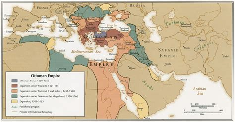 ottoman empire sunni beyond the media hype iraq martinsidwell