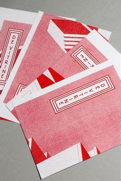 Corporate design sticks and design on pinterest