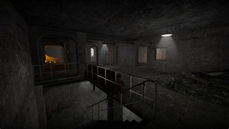no more room in hell maps nms nacht der untoten finished maps no more room in hell community