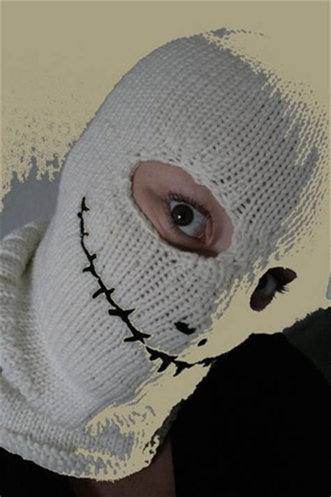 free easy knitting pattern for a balaclava balaclava knitting patterns a knitting