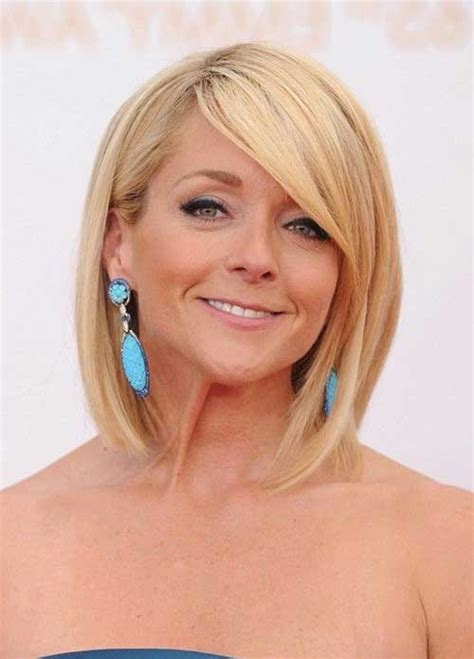 bob haircuts for older women side bangs outstanding bob haircuts for older women bob hairstyles