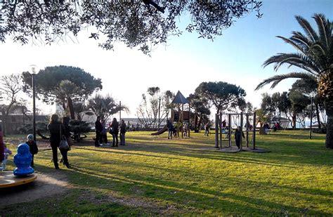 comune porto torres parco belvedere comune di porto torres