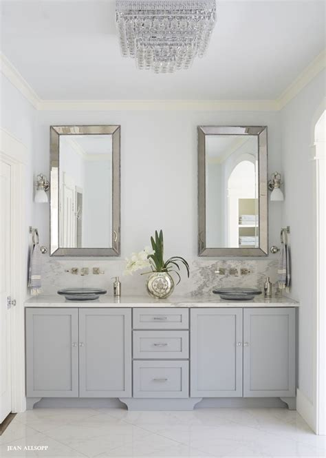 bathroom vanity and mirror ideas best 25 bathroom vanity mirrors ideas on pinterest cozy
