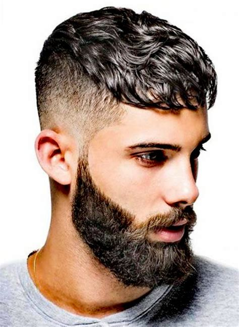 cortes de pelo hombres degradado completo cortes de pelo hombres degradado completo cortes de pelo