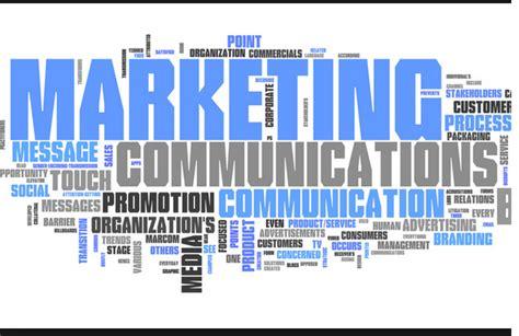 Contoh Surat Promosi Penjualan Barang Elektronik by Pengertian Komunikasi Pemasaran Terpadu Imc Dan Alat